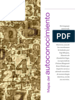 Numerología-tántrica-Yoga-mas-2013.pdf