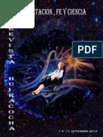 Revista 17- Meditación Fe y Ciencia (1)