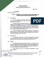 AO No. 2016-0003 (FDA).pdf