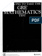 old-gre-practice(1)[8767].pdf