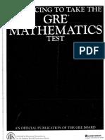old-gre-practice(1)[8767].pdf