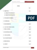 Topografia 3er Informe Fimgm Listo