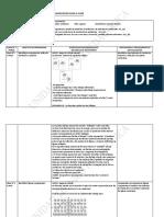 planificacion 5 AGOSTO.docx
