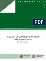 Manual_20e.pdf
