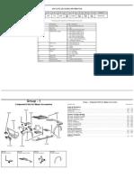 manual de partes Grand Cherokee (WK) 2005.pdf