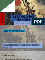 u1 1 La Revolución Francesa en PDF