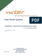 List of iec standards wikipedia photovoltaic system insulator solar instopmaint manual reva 465162 fandeluxe Gallery