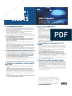 MKG17-KYR-PoliceImmigrationFBI-OnePager-English-v01.pdf