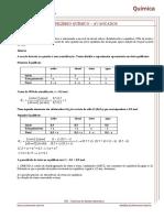 Equilibrio Quimico - Avançados.pdf