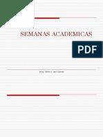 Realidad Peruana Examen
