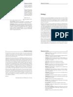 Manual de avicultura.pdf