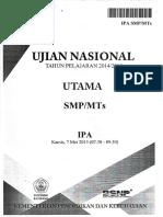 UN 2015 IPA  www.m4th-lab.net.pdf