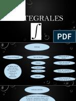 INTEGRALES Exposición Análisis Matemático