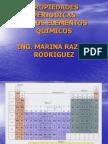 PROPIEDADES PERIODICAS_ IV.pptx