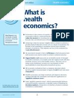 HEALTH ECONOMICS.pdf