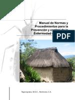 manual.de.normas.y.procedimientos.para.chagas.pdf