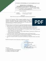 Srt Edaran Spektrum Direktorat PSMK  2016.pdf