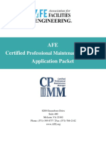 Cp Mm 2014 Application