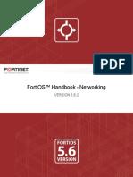 Networking Handbook 5.6.2