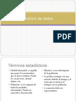 analisis de datos basico.pptx