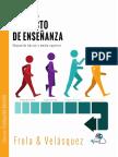 Cómo Elabrar un Proyecto de Enseñanza (1) (1).pdf