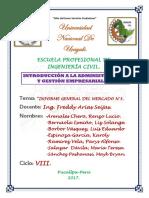 MERCADO 3.pdf