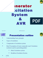59594720-Excitation-Avr-Et.pdf