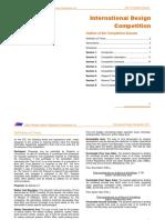 00-IDC-Dossier.pdf