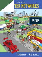 Learning Python Network Programming (2015)