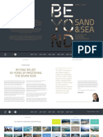 Iadc Book Beyond Sand and Sea