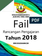 Fail Divider
