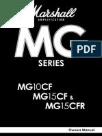 Marshall AMP MG10CF Handbook.pdf