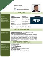 Juan José Polanco - Curriculum Vitae (2)