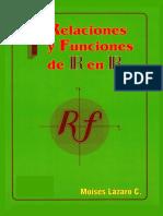 Relaciones y funciones de R en R - Moisés.pdf