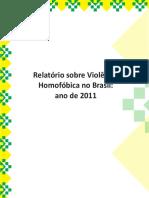 Relatorio Violencia Homofobica 2011-2.pdf