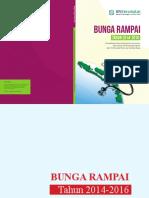 Bunga Rampai BPJS Kesehatan.pdf