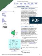 Thermodynamics EBook_ Isentropic Efficiency