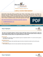 Metal Coated Fiber Market.pdf