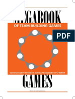Teambuilding.pdf