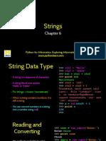 Py4Inf-06-Strings.pdf
