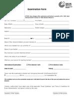 examinationformfitindeutsch1.pdf