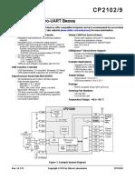 CP2102-9.pdf