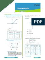 5. Trigonometria_3_Repaso 1