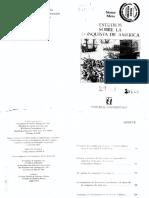 Meza Villalobos Nestor - Estudios Sobre La Conquista De America.pdf