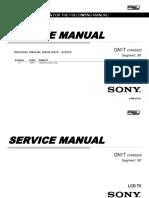 SONY  XBR-55X850C_XBR-55X855C_XBR-55X857C_XBR-65X850C_Ch._GN1T.pdf