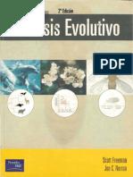 Freeman Herron Analisis Evolutivo Desbloq