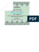 Format Tasyakuran_4.docx
