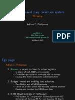 Badger MEILI.pdf