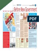 HimachalThisWeek Himachal This Week Page 10