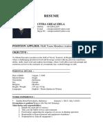 resume 3.docx